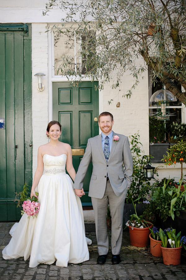London-city-wedding-photographer.jpg