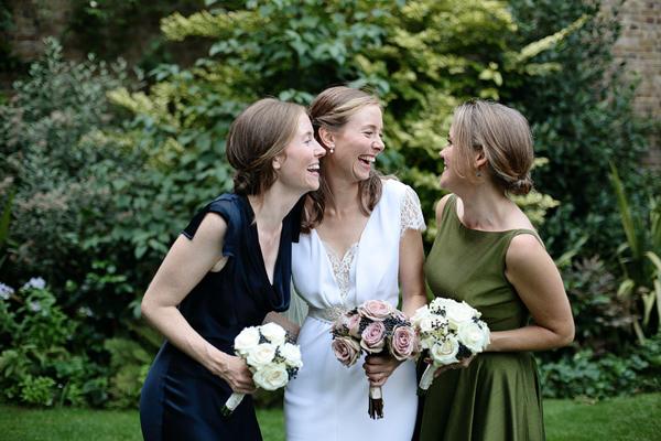 London-city-wedding-photographer1.jpg