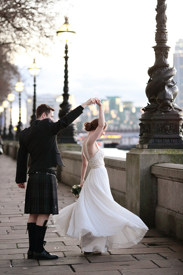 london-city-wedding-photographer.jpg