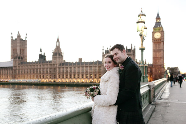 london-elopement-photographer.jpg