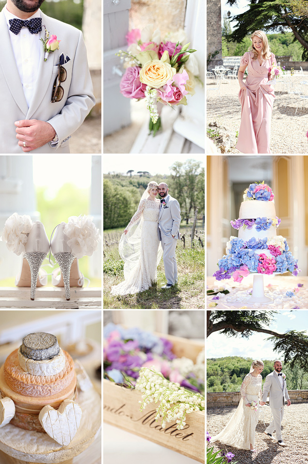 Chateau-Lagorce-wedding-photos-Bordeaux