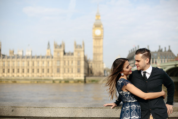 engagement-photographer-in-Westminster.jpg