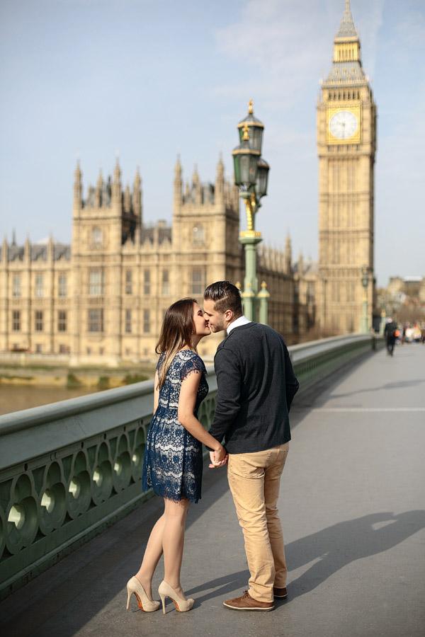 portrait-photographer-Westminster-London.jpg