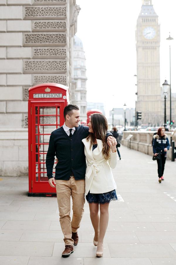 wedding-anniversary-photoshoot-in-London.jpg