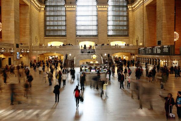 Grand-Central-New-York.jpg