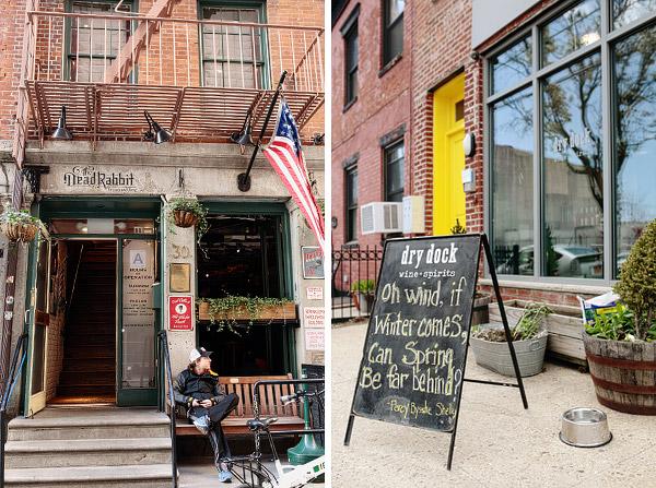 New-York-of-beaten-path.jpg