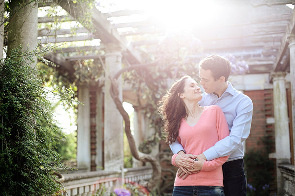 engagement-photographer-London-Hampstead.jpg