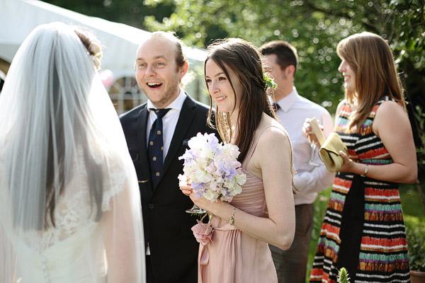 Country-wedding-in-Surrey.jpg
