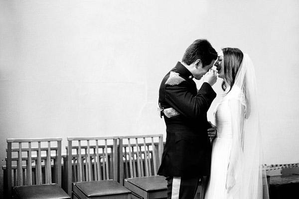 emotive-wedding-photography-Surrey.jpg