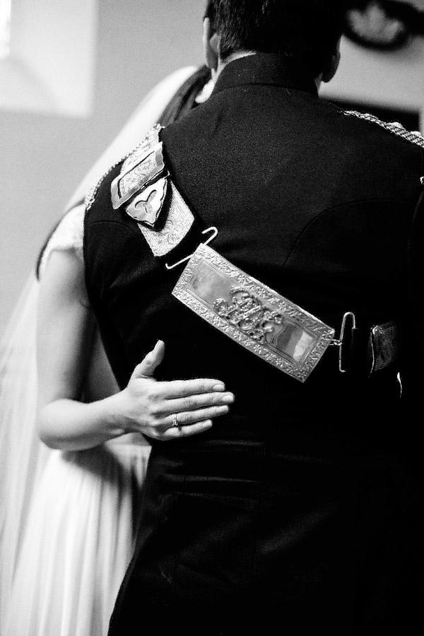 Military-wedding-in-Surrey.jpg