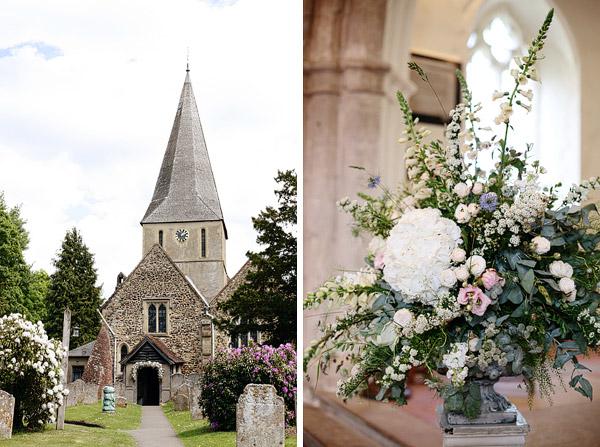 Shere-village-wedding-church.jpg