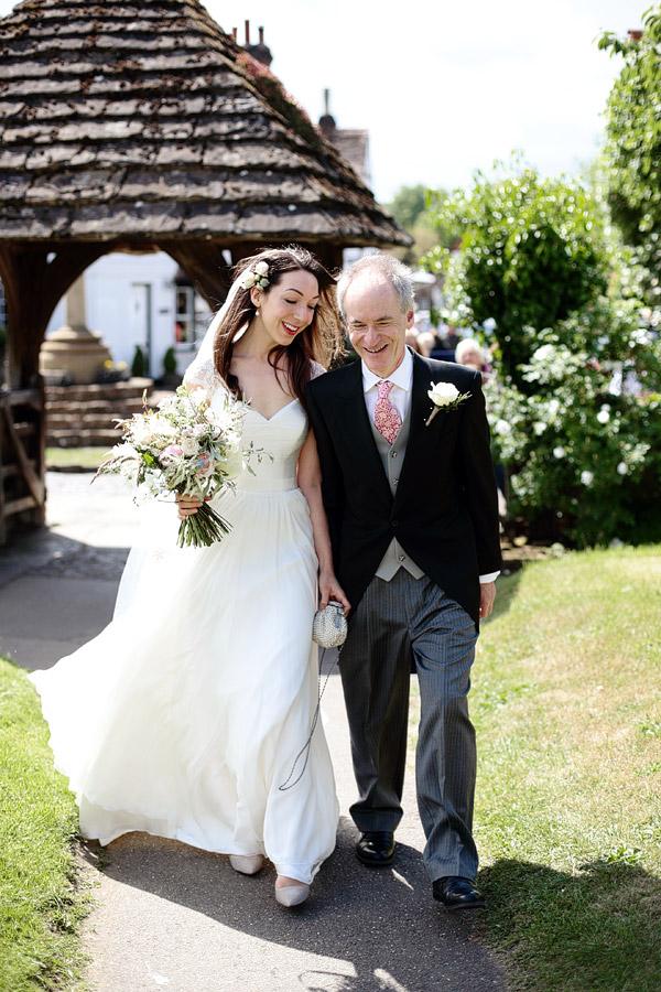 Surrey-wedding-photographer-bride-and-dad.jpg