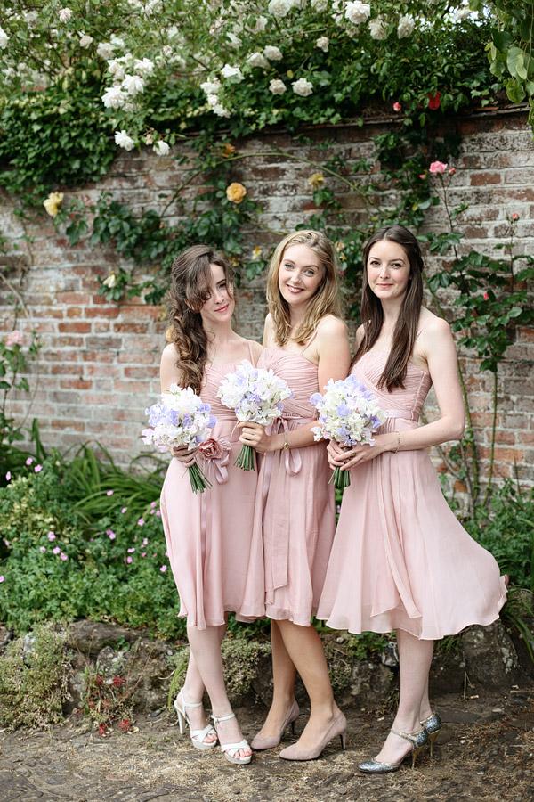 Surrey-wedding-photographer-bridesmaids-in-pink.jpg