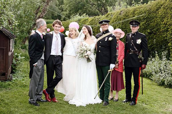 Surrey-wedding-photographer-family-portrait.jpg