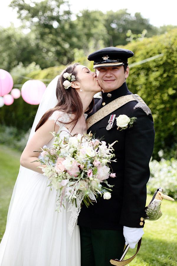 Surrey-wedding-photographer-natural-light.jpg