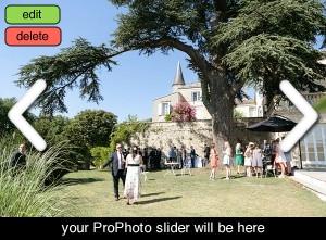 slider-placeholder-1392112386.jpg
