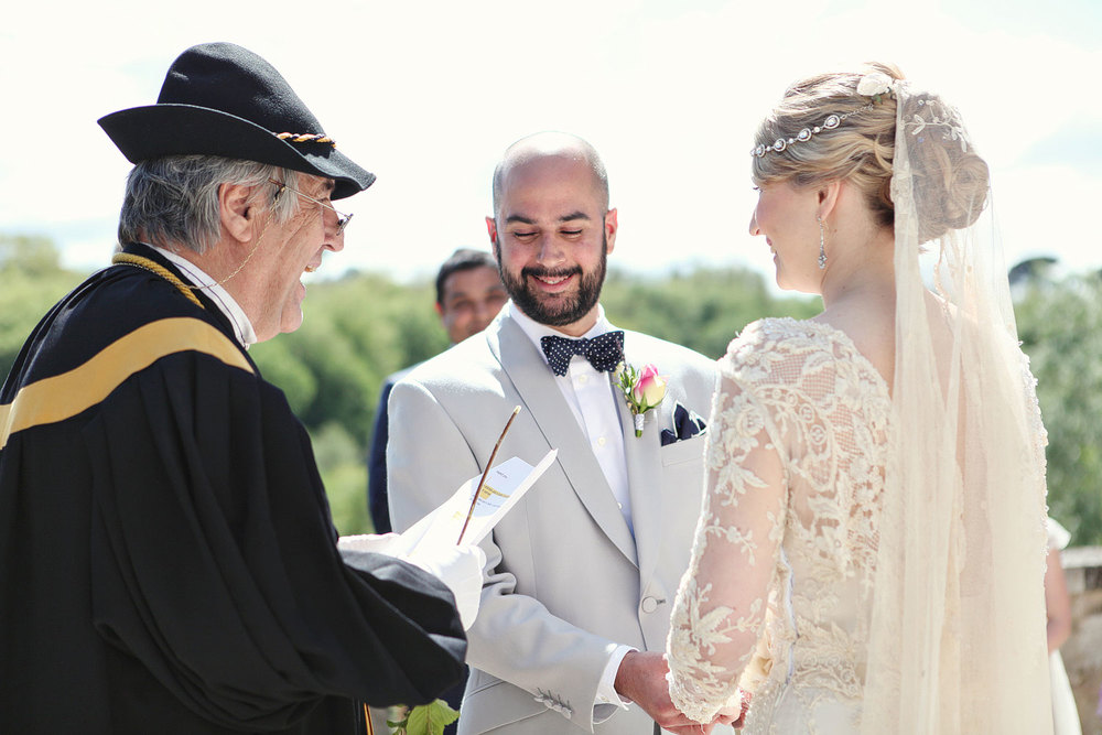 chateau Lagorce wedding ceremony.jpg