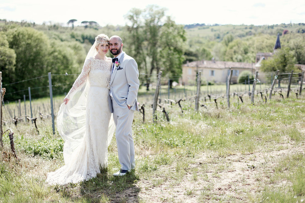 Chateau Lagorce wedding photographer.jpg