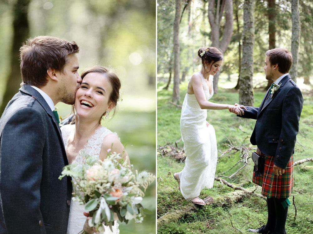 natural wedding portraits.jpg