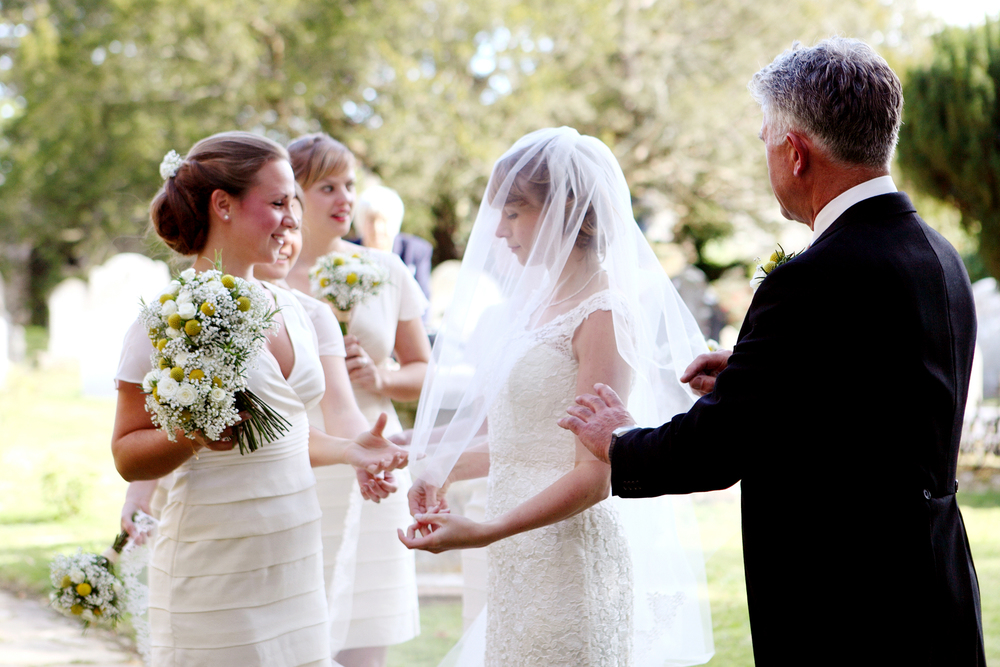 wedding photographer Ireland 8.jpg