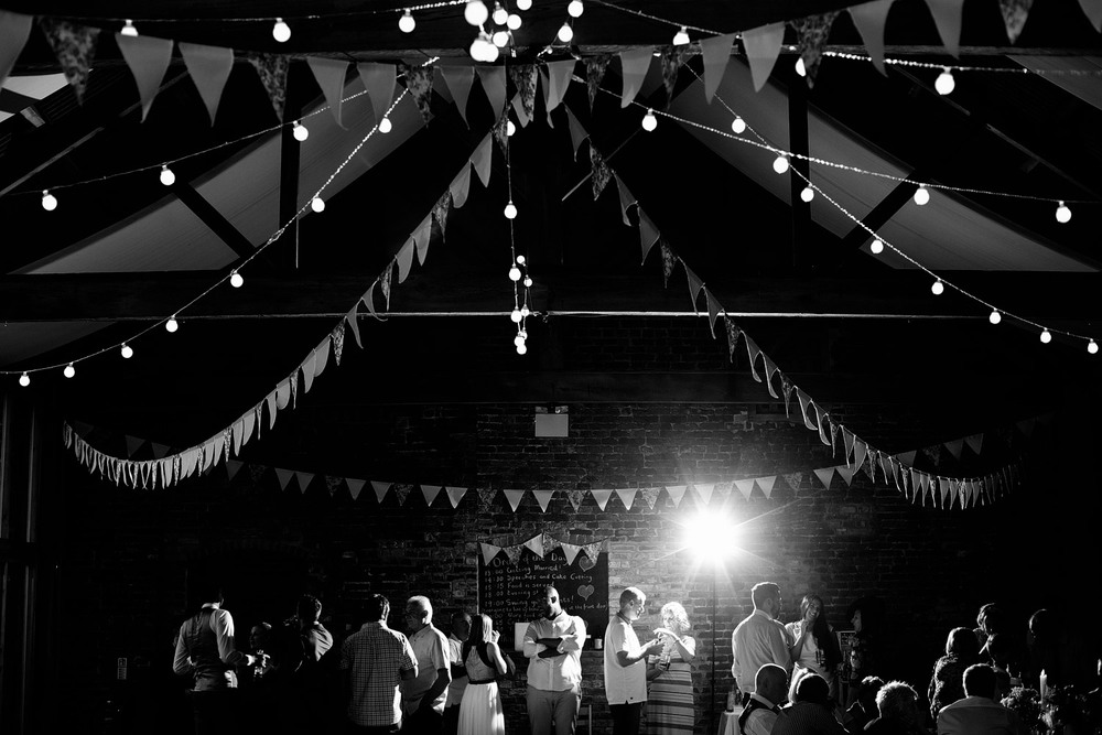Barn wedding Ireland photographer.jpg