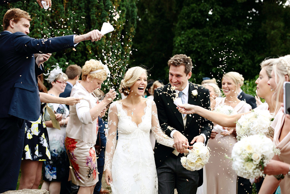 Ireland wedding photographer confetti shot.jpg