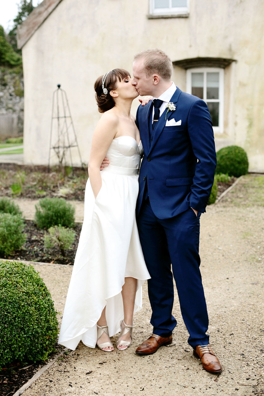 luxury wedding venues in Cork