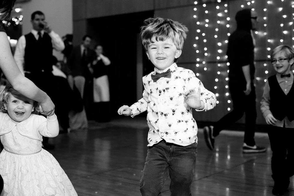 Cork wedding photographer Dasha Caffrey
