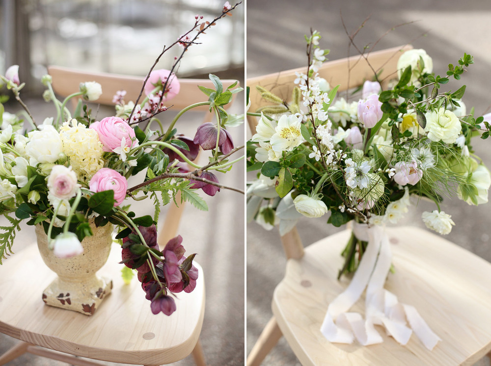 Garden Gate company flowers.jpg