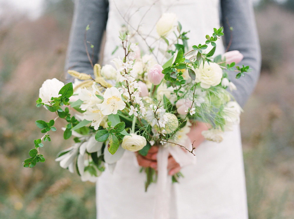 Spring wedding flower inspiration.jpg