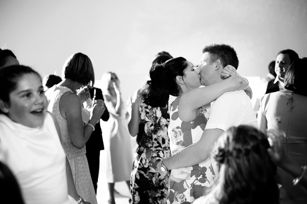 Sunbeam studios wedding 45.jpg
