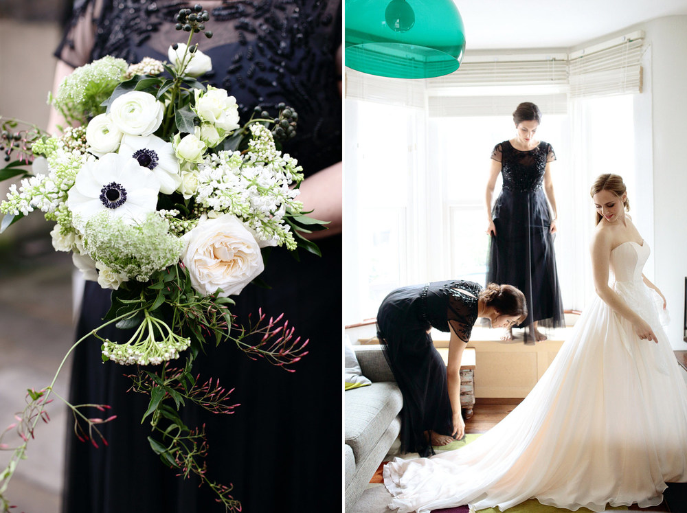 Brixton East wedding 6.jpg