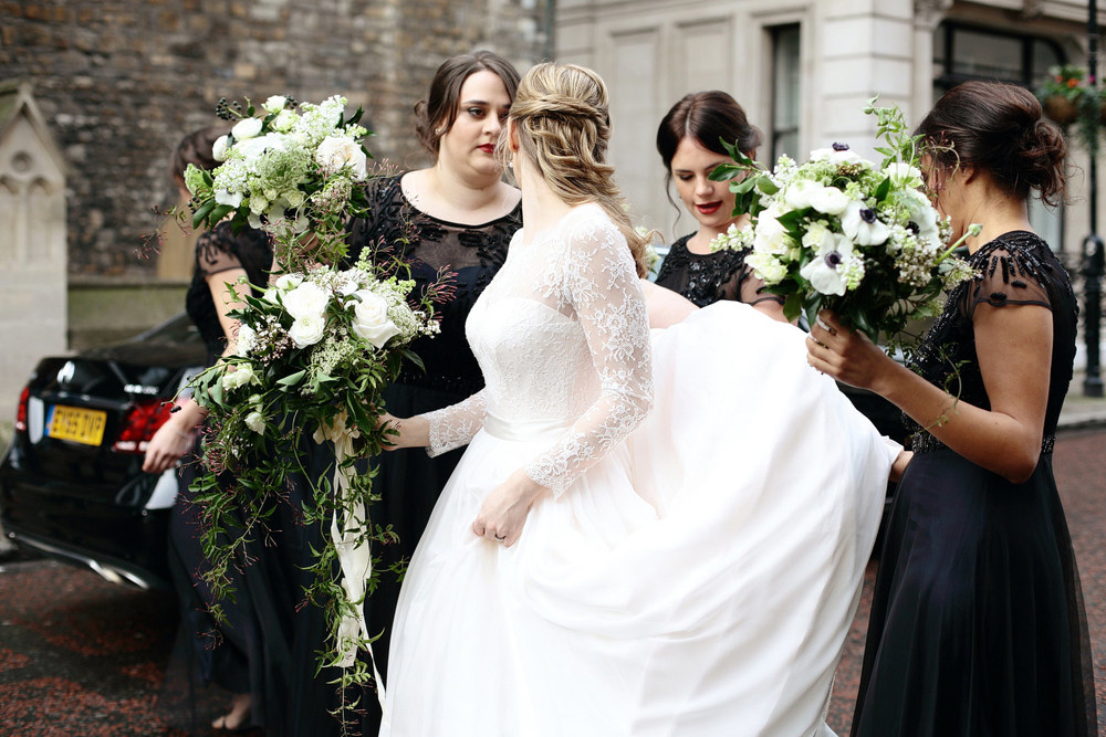 Brixton East wedding 16.jpg