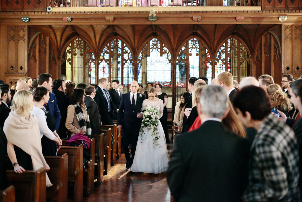 Brixton East wedding 18.jpg