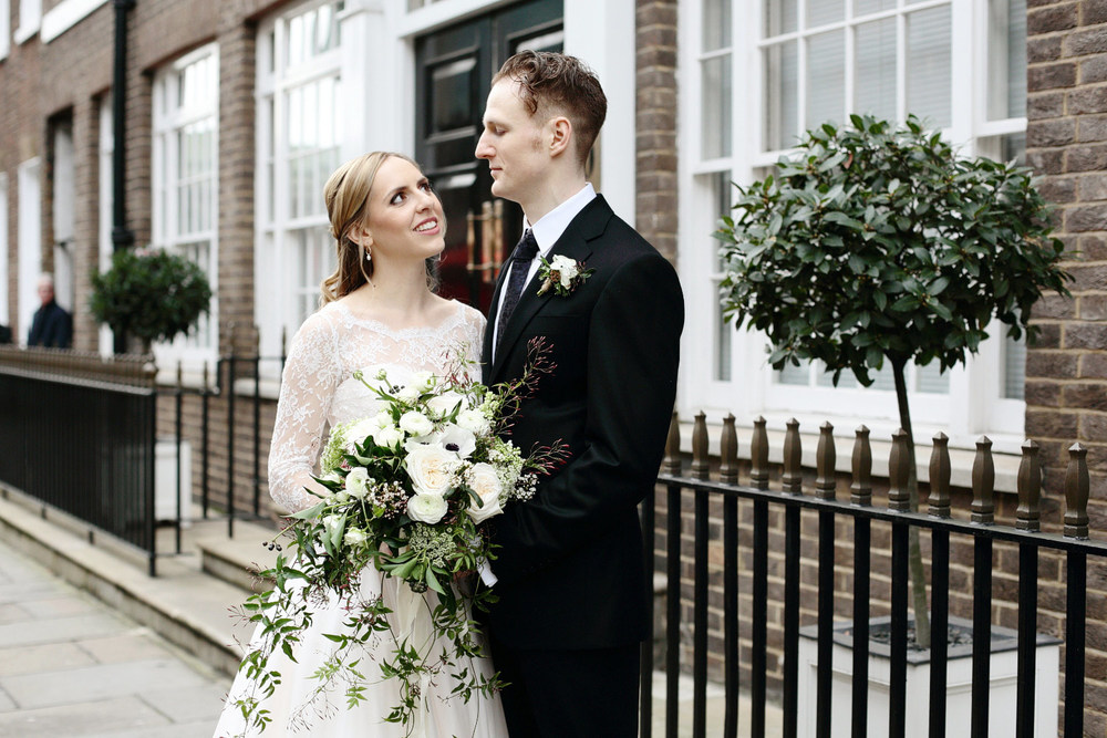 Brixton East wedding 28.jpg
