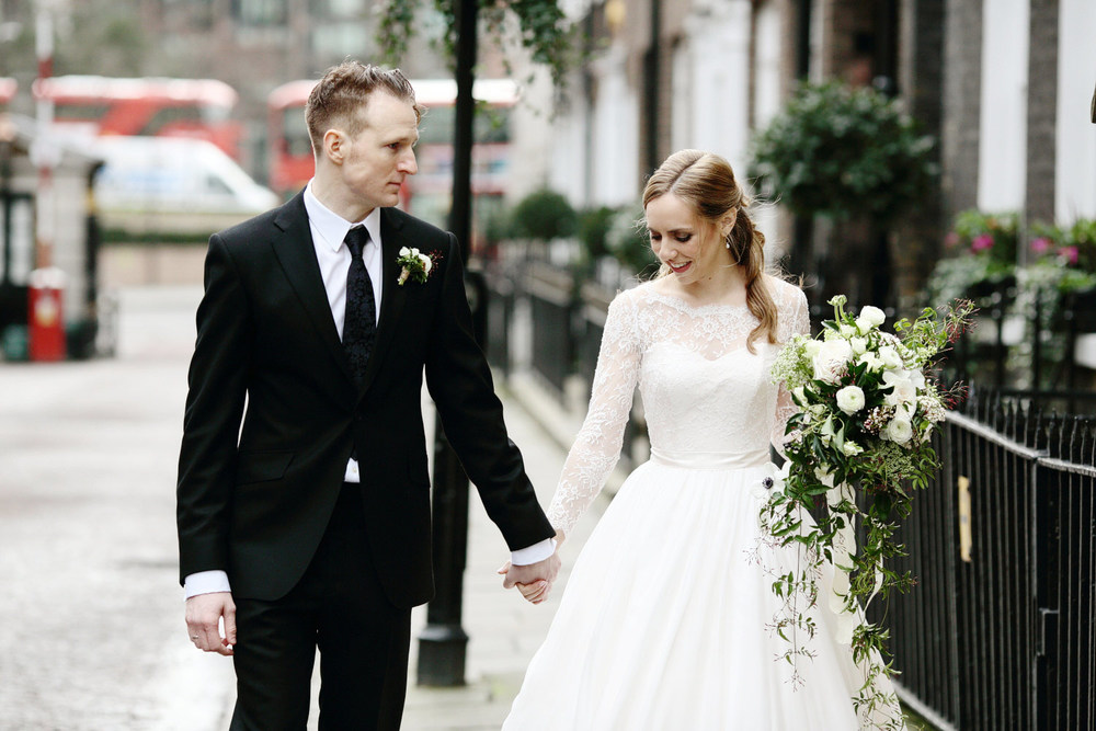 Brixton East wedding 29.jpg