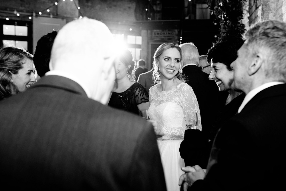 Brixton East wedding 40.jpg