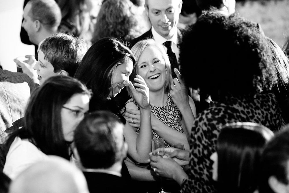 Brixton East wedding 41.jpg