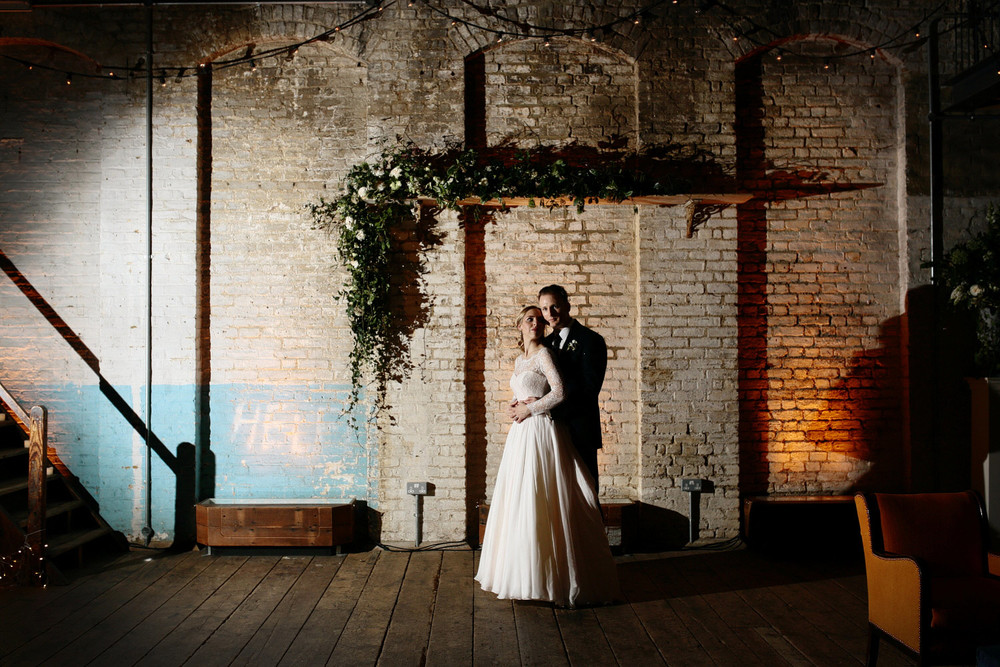 Brixton East wedding 44.jpg