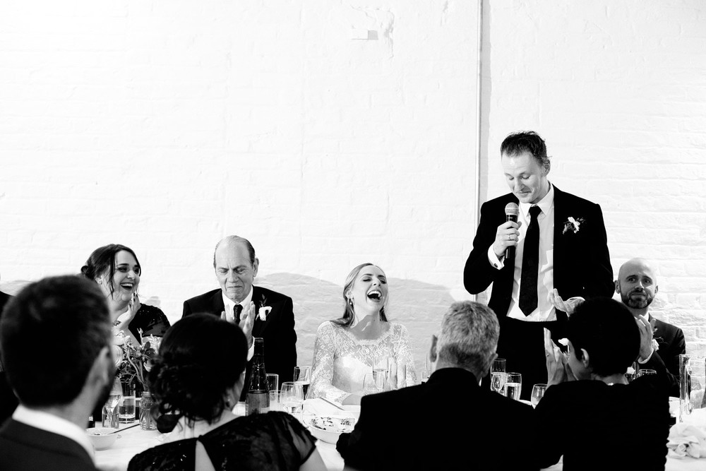 Brixton East wedding 46.jpg