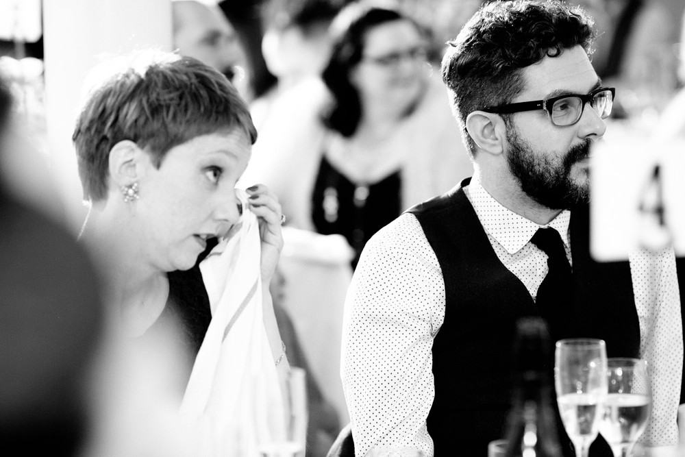 Brixton east wedding 53.jpg