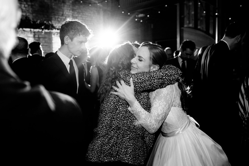Brixton East wedding 64.jpg
