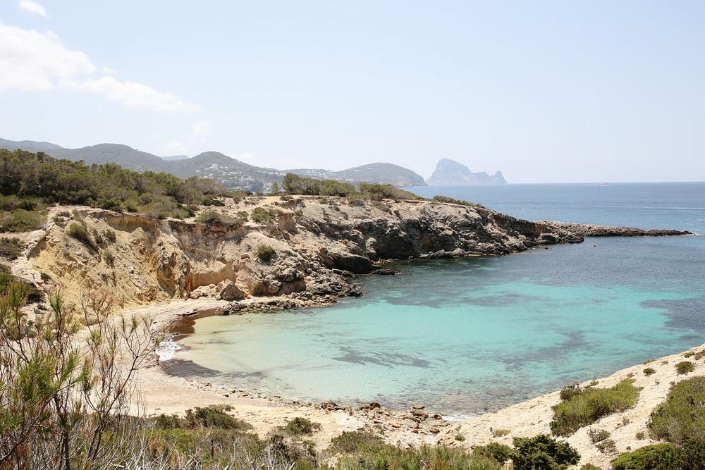 Elixir beach wedding venue Ibiza.jpg