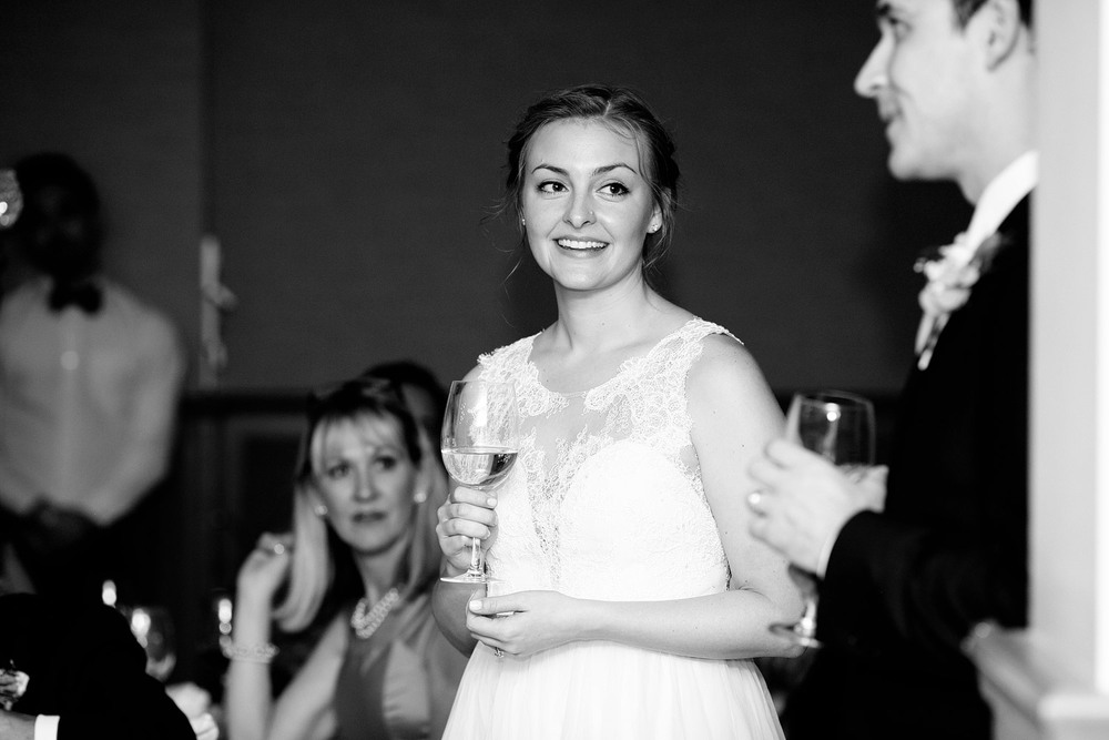 wedding photographer Ireland 29.jpg