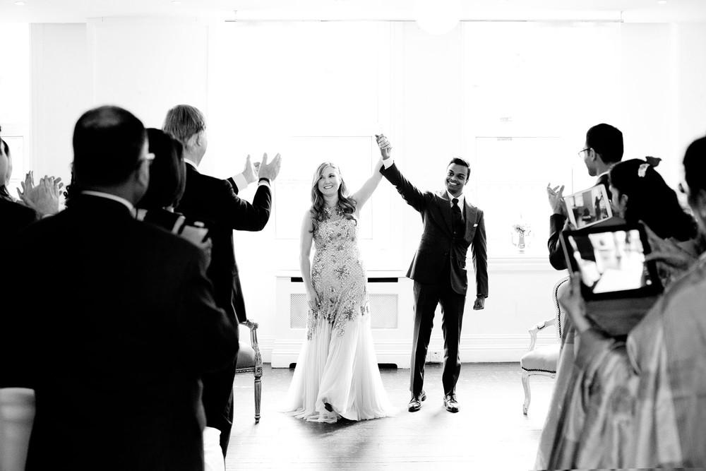 Humanist ceremony, Dublin wedding photographer