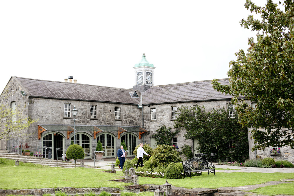 Ballymagarvey wedding photos 1.jpg
