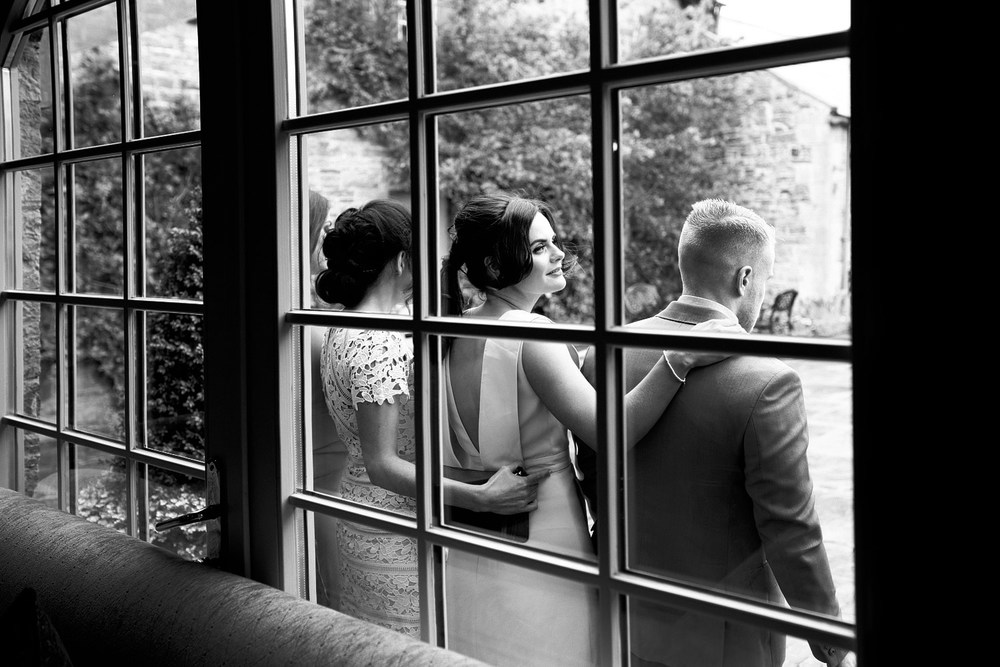 Ballymagarvey wedding photos 11.jpg