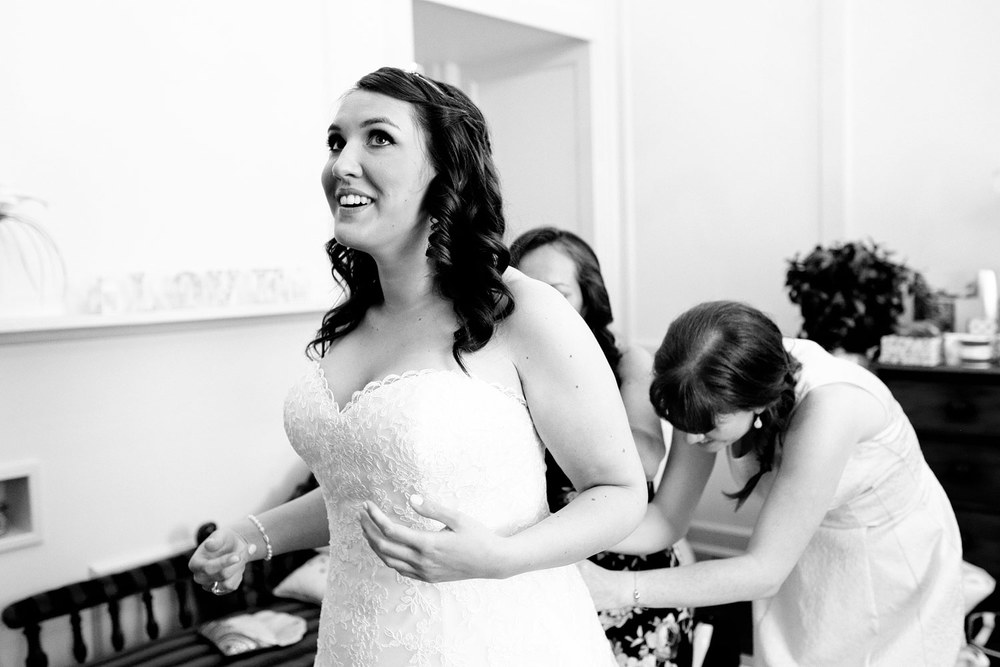 Bradbourne House wedding photo 10.jpg