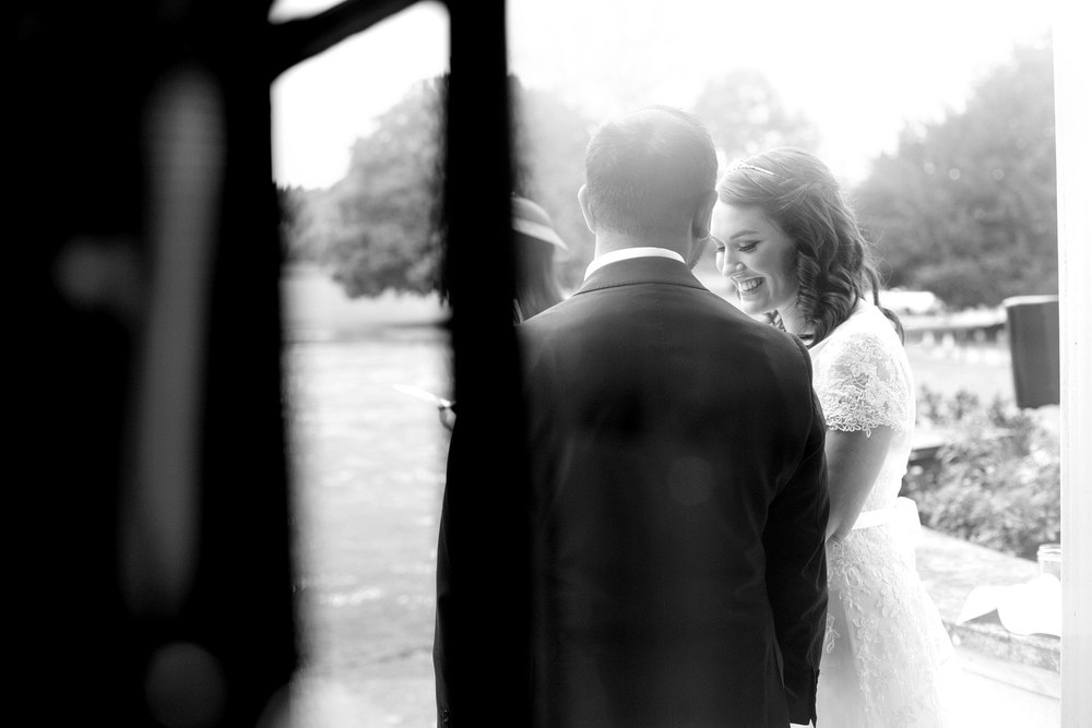 Bradbourne House wedding photo 19.jpg