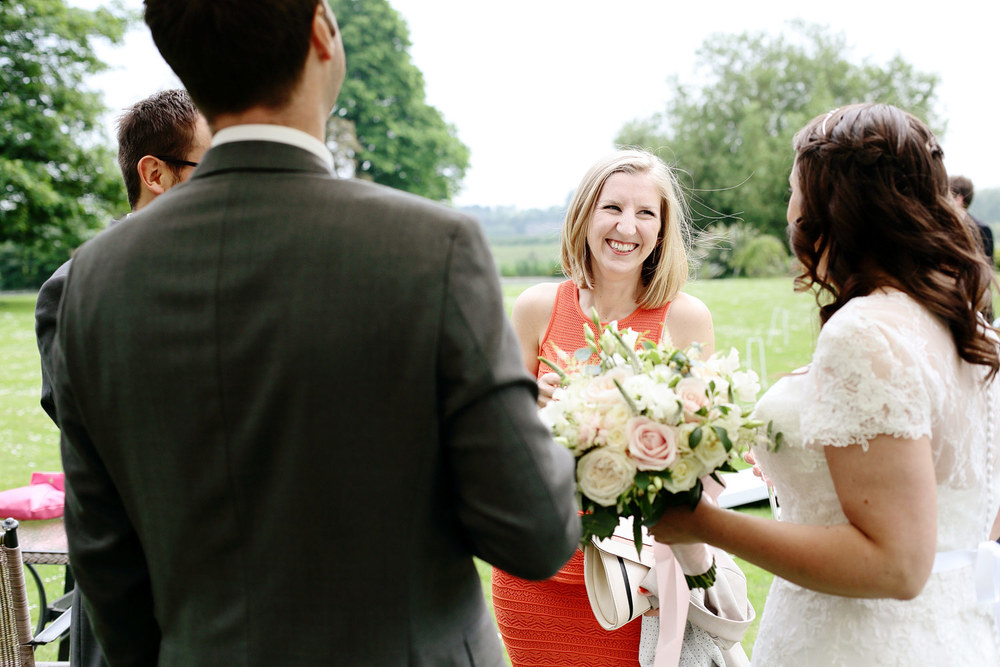 Bradbourne House wedding photo 31.jpg